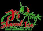 js-shaved-ice-logo